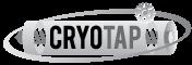 CRYOTAP Logo
