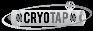 CRYOTAP Retina Logo